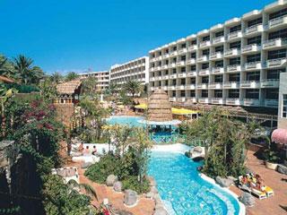 Gay Friendly Hotels Playa del Ingles - HolidayCheck